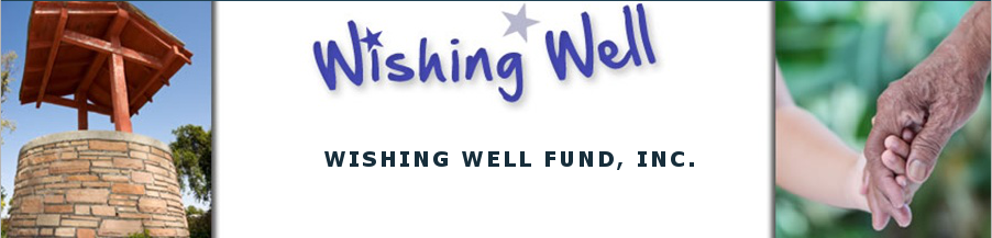 Wishing Well Fund Inc.